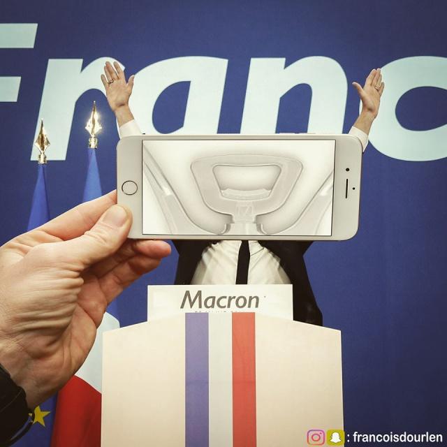 Les photos de François ....  - Page 2 269574214329949059879962085542722039636958985114n