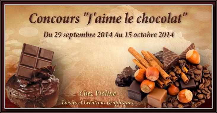 Chez Violine - Page 6 270016Creachou290914BanChocolat