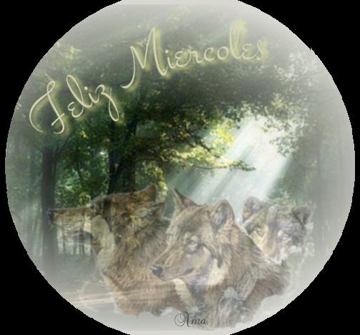 Lobos de Arga, pueblo gallego con una maldicion sus moradores se convierten en lobos cada cien años 271025miercoles