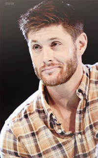 Juilliard school 271072JensenAckles42