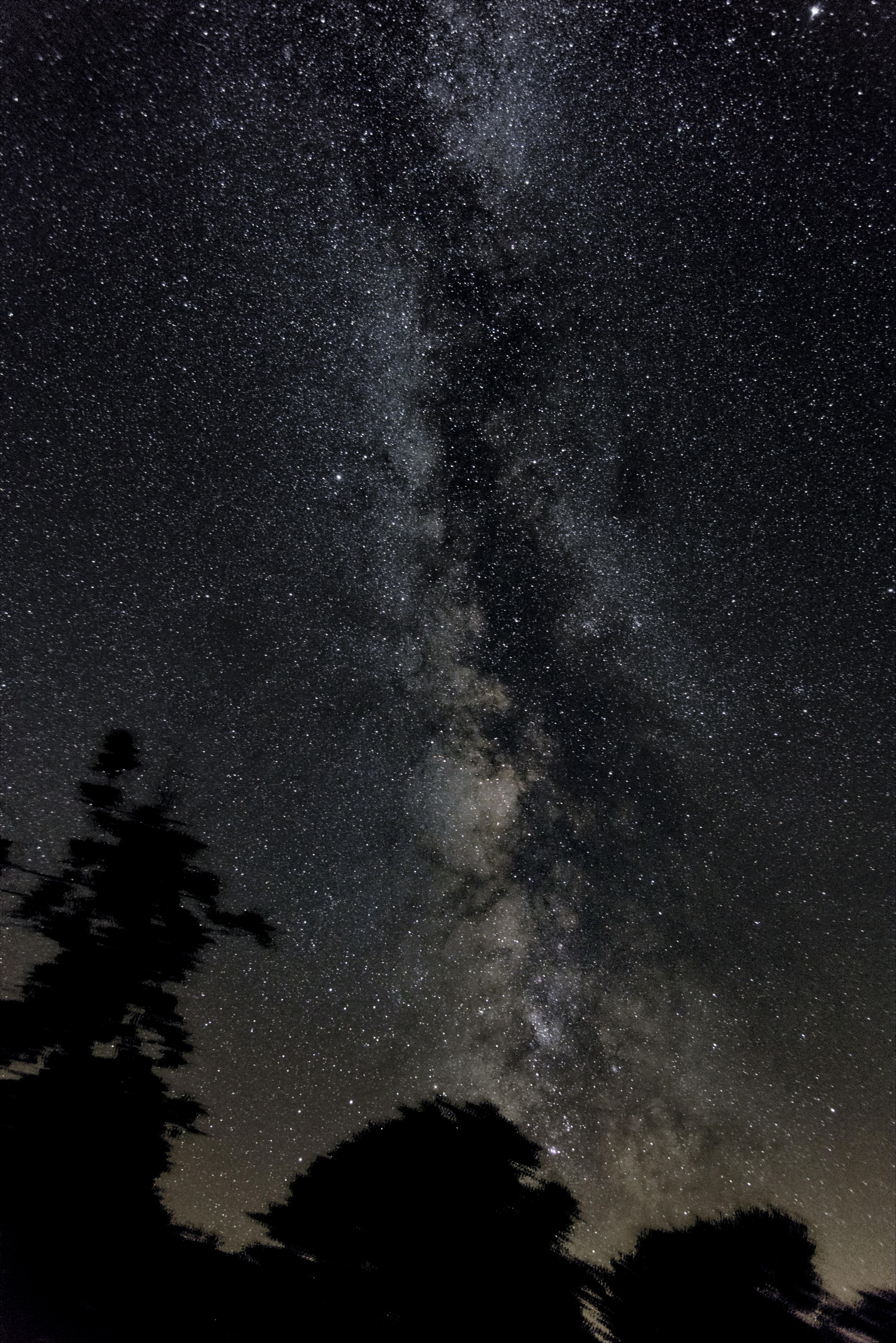 Voie Lactée - Page 6 271625VL0716r