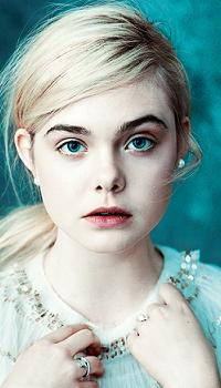 Abigail Green