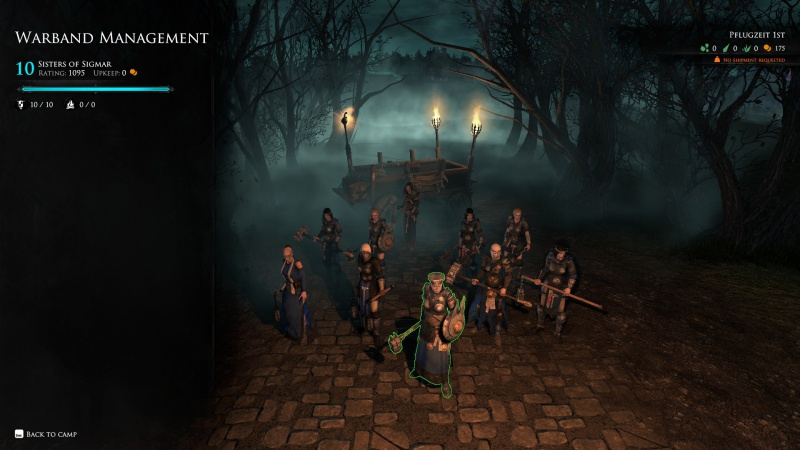 [Jeu vidéo] Mordheim : City of the Damned (PC) - Page 2 272066manage