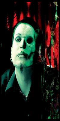 Le Joker et ses fréquentations. 272164Avatar9