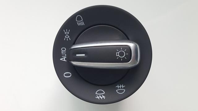 [VDS] Kit chromé de boutons Volkswagen complet (changement prix) 27237220161025143825