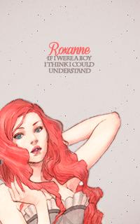 Roxanne L. Chiastraelli