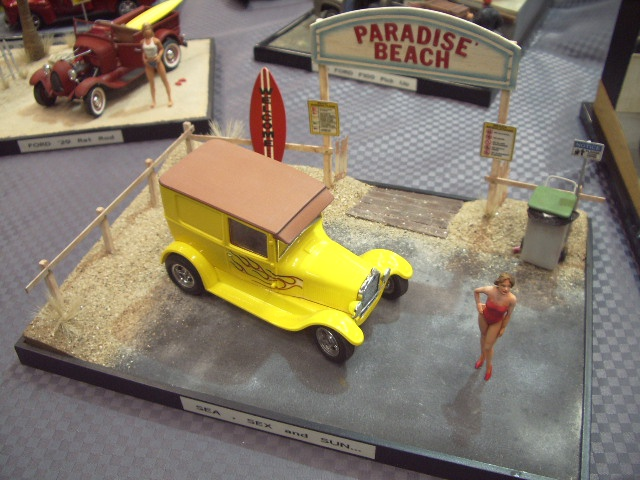 exposition salon de la maquette  a jabbeke en belgique  273352IMGP1350