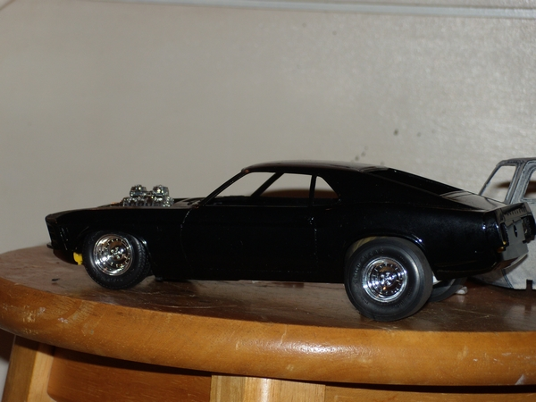 Mustang B.O.S.S 302 '70 273758DSCN2387