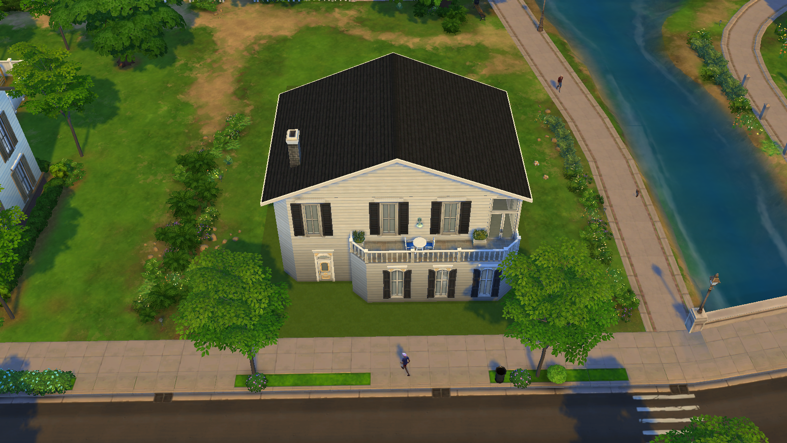 Sims 4 - Page 4 275508080920141523