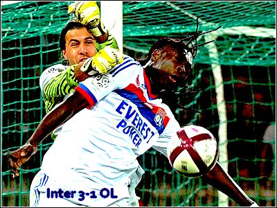 Olympique Lyonnais - Page 3 275635INTEROL