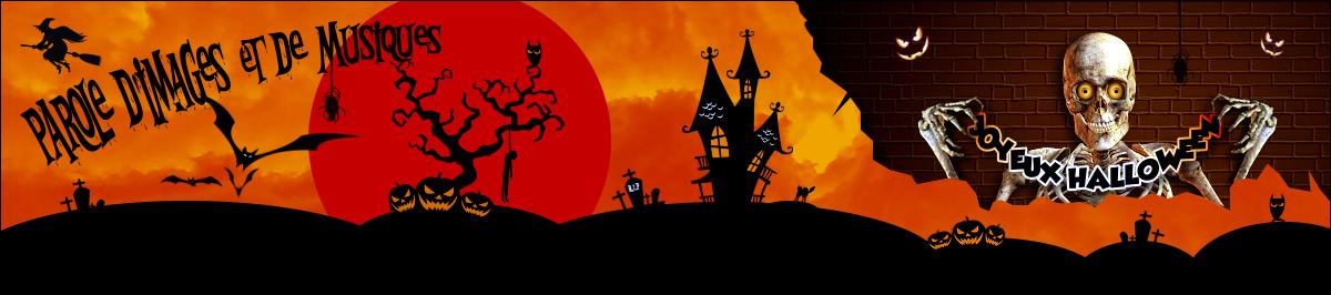 Une bannière pour Halloween 275913bannierehalloween