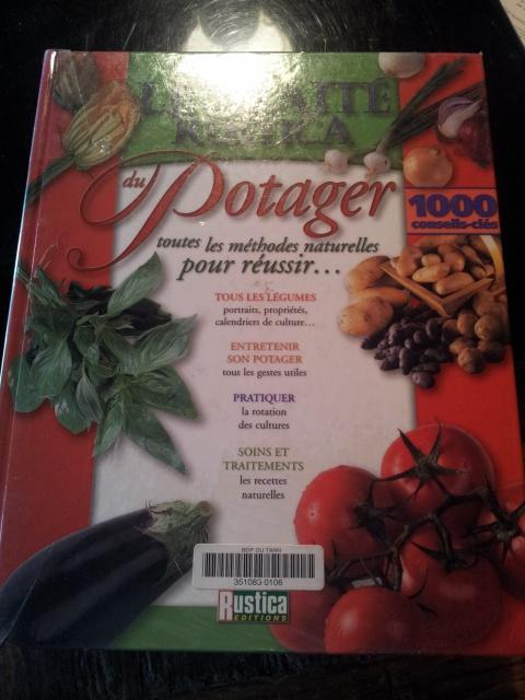 le traité rustica du potager  27594420160217123013