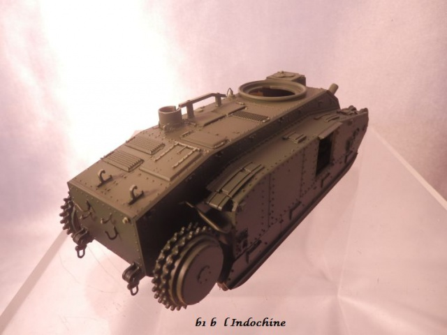 char francais B1 b l indochine(tamyia 1/35) 275987PB080019