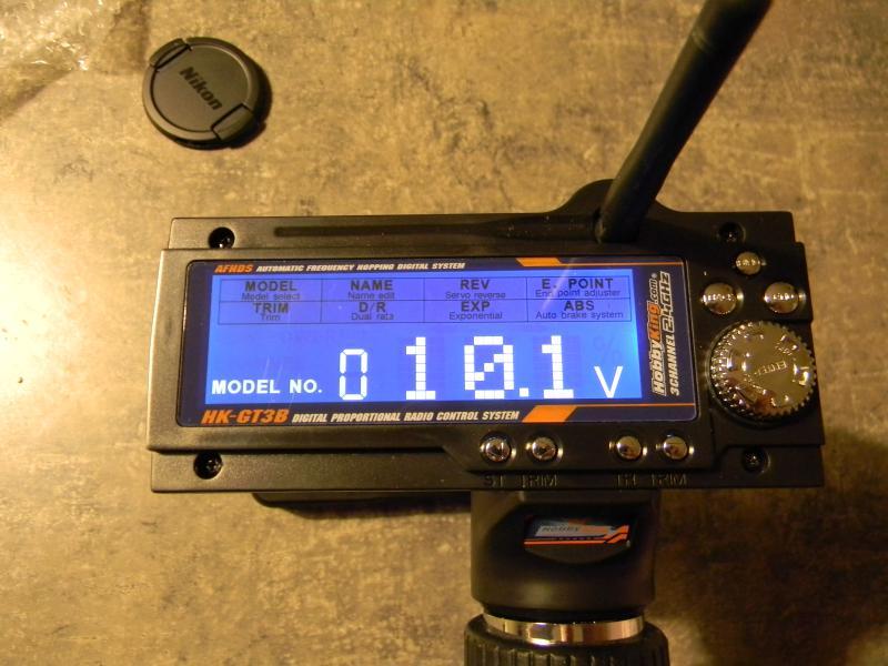 [Tuto] présentation radio à volant HK GT3B  276274DSCN0123