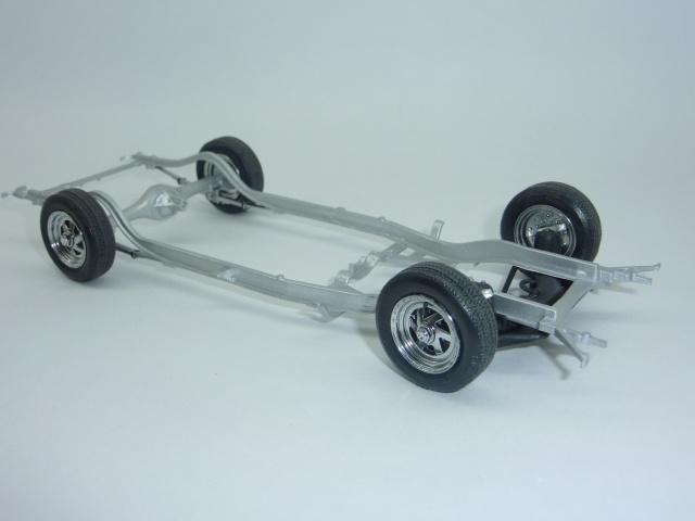 sedan delivery speed shop  277000001