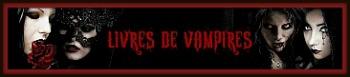 [Saga] Les Chansons du Séraphin 277485banniere