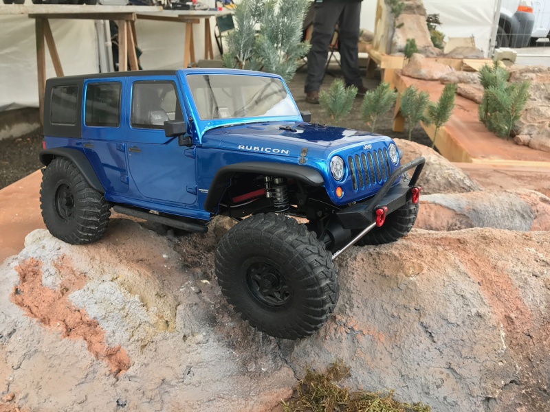 Jeep Nautic  277576IMG0882