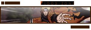 Naruto Korekara : Chapitre I 278591flood