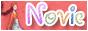 créer un forum : HappyFow 278777logonovic