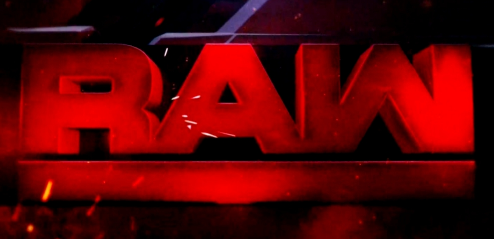 WWE Company  278985PARaw2