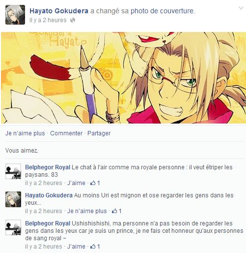Facebook des Vongola 279127Capture7