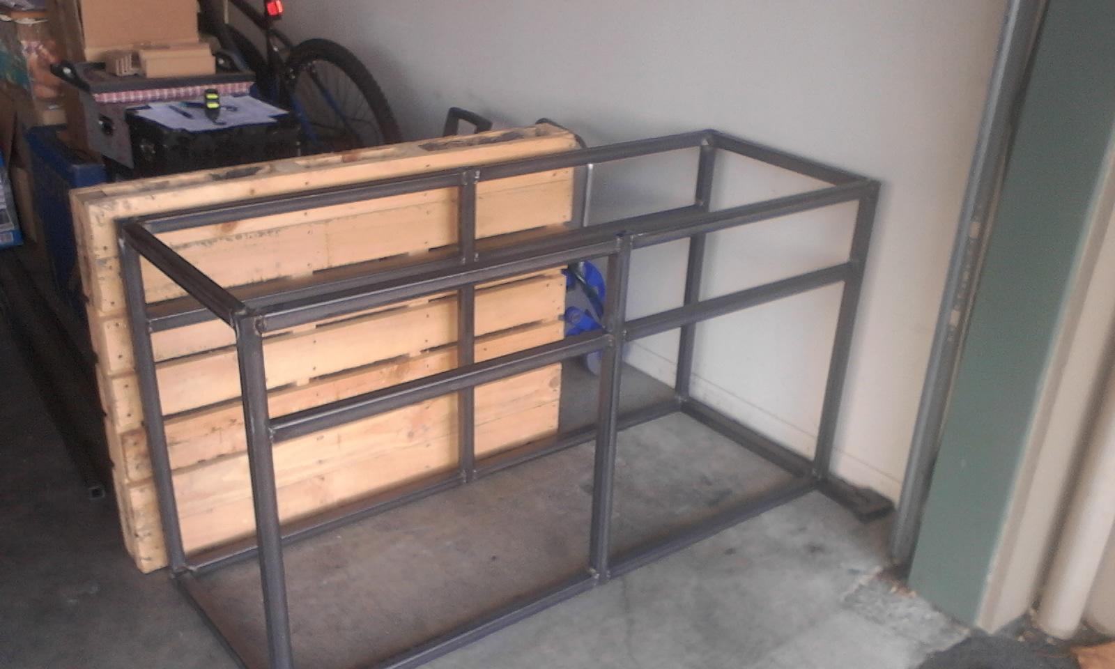 J'ai construit un meuble 27931201IMG20160423WA0000