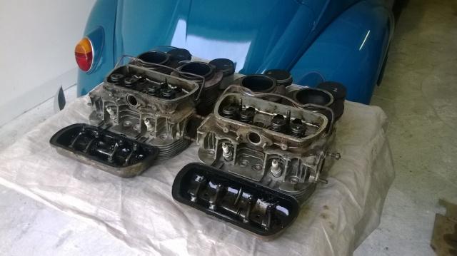 Refection moteur 1200cc de ma SeaBlue 64 279387WP20140817002