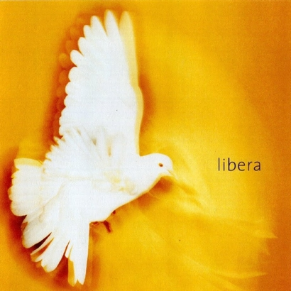 La discographie Libera 279865Couvsmall