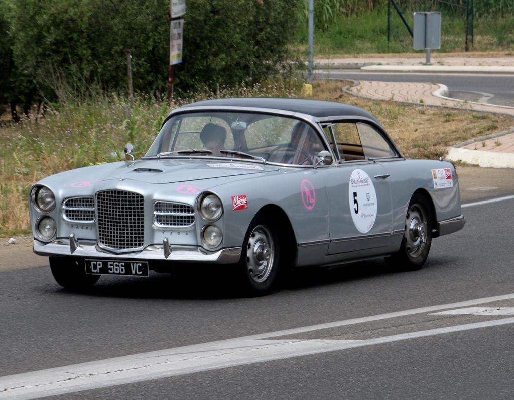 Rallye des princesses 279997IMG5229