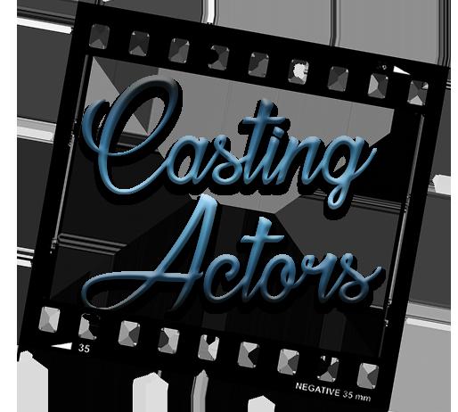 [Clos] Casting Actors 280109Castingactors