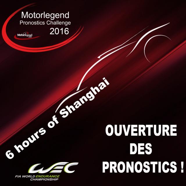 Motorlegend Pronostics Challenge 2016 - Page 3 280201abstractmetallicblueblur1024x1024
