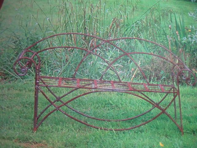 mobilier de jardin 280256IMG3500