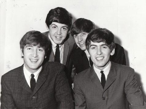 Le Blues Anglais.......le Revival. 280471beatles1963