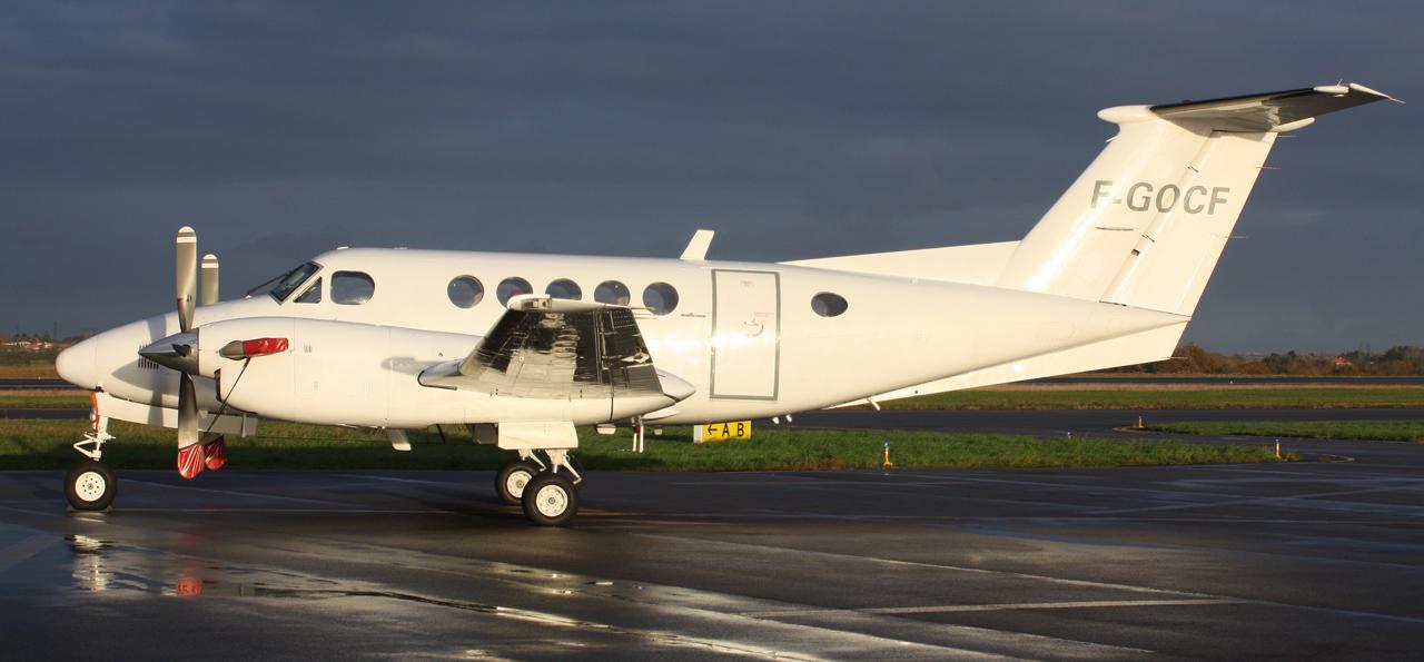 [BIZ JETS] L'Aviation d'Affaires de 2012... - Page 10 280599IMG2774