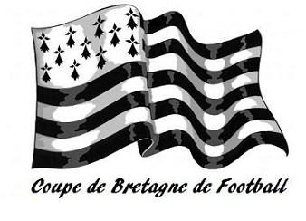 Coupe de Bretagne Saison III