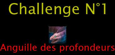 Concours de peche ! (Bis) 281056Sanstitre1