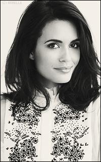 Alya Slater