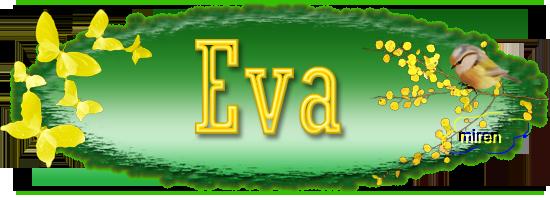 Nombres con E - Página 3 2811670Eva