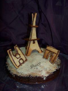 tour Eiffel 281239GateaumonumentsdeParis
