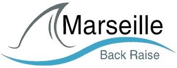 Marseille Back Raise