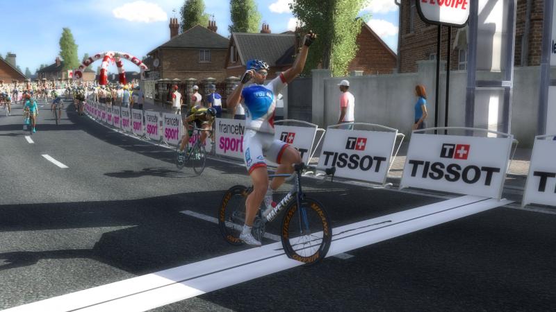 Tour de Belgique 281901PCM0003