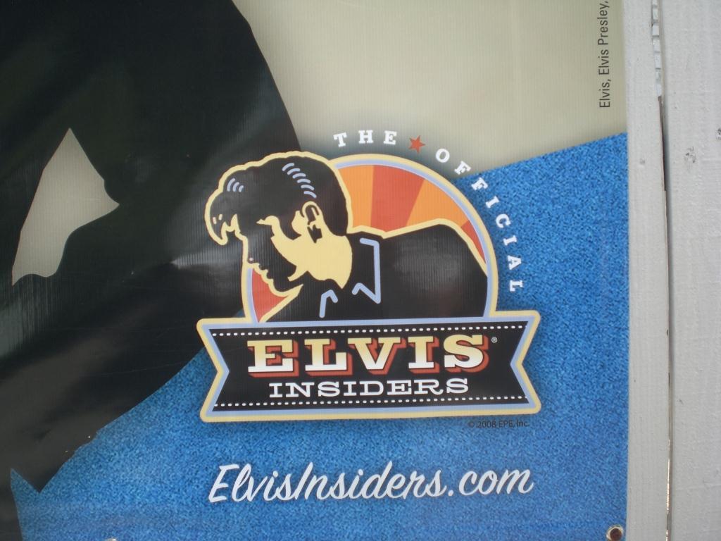 elvis presley the KING 282181CIMG4640