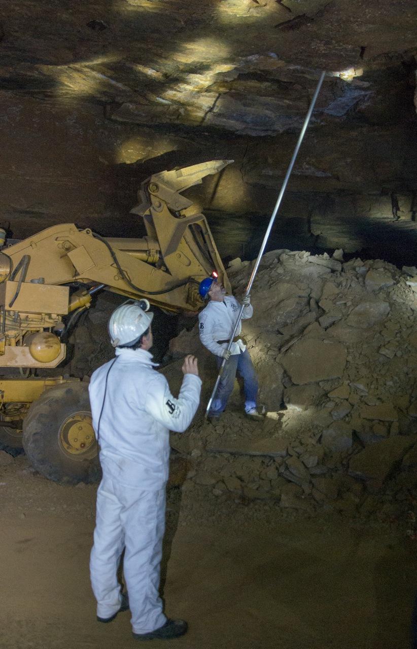 Mine de fer Hussigny Godbrange (54) 2/2 282184IMGP9172