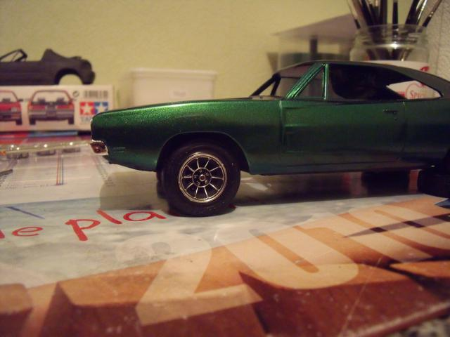 Dodge Charger '69 282514chargerrt001