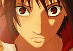 SasukenewsharinganbyJManuelCpng