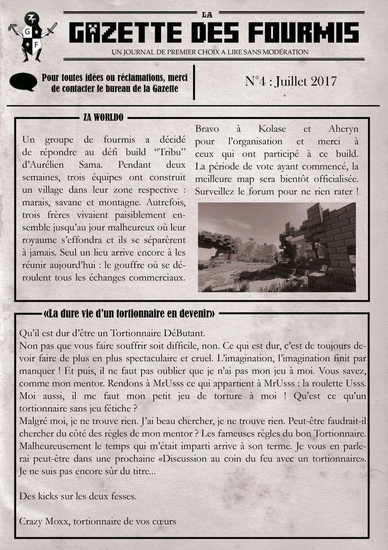 La Gazette de Juillet 282949lagaz33