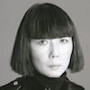 Tori Tanaka