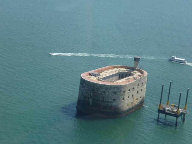Le Fort Boyard en hiver/hors tournage - Page 5 283692P1000258