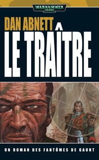eBooks Black Library en français. - Page 7 284267traitorgeneral