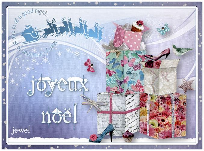 Cadeaux de mes ami(e)s 284523590647noel2013
